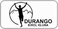 Durango KK