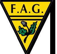 logo guipuz