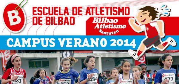 2014-Campus-de-Verano-Bilbao1