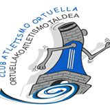 Club Ortuella